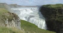 Iceland - Gulfoss