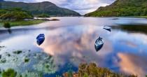 Killarney-Lake