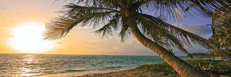 Mexico Magnifico: The Riviera Maya
