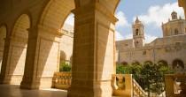 St-Dominic-Malta